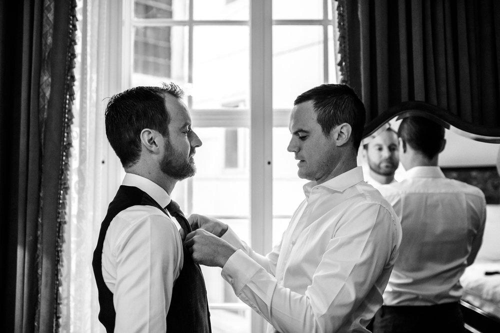 London wedding blog 04.10.184.jpg