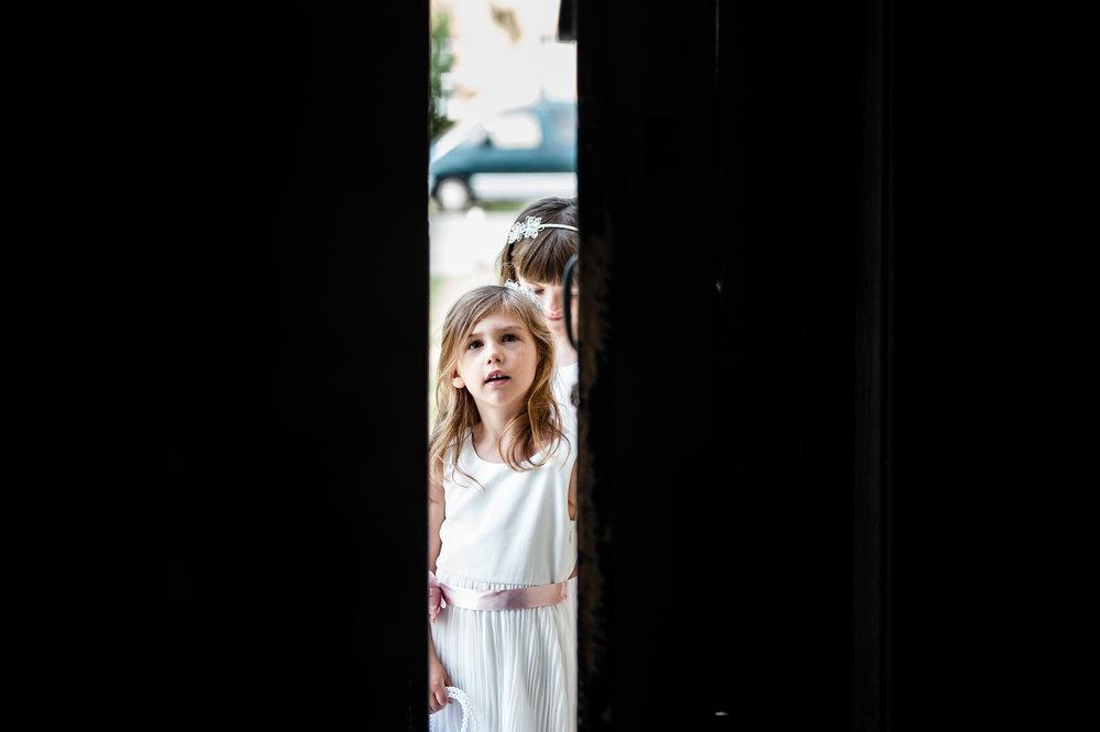 London Wedding photography 04.10.18 15.jpg