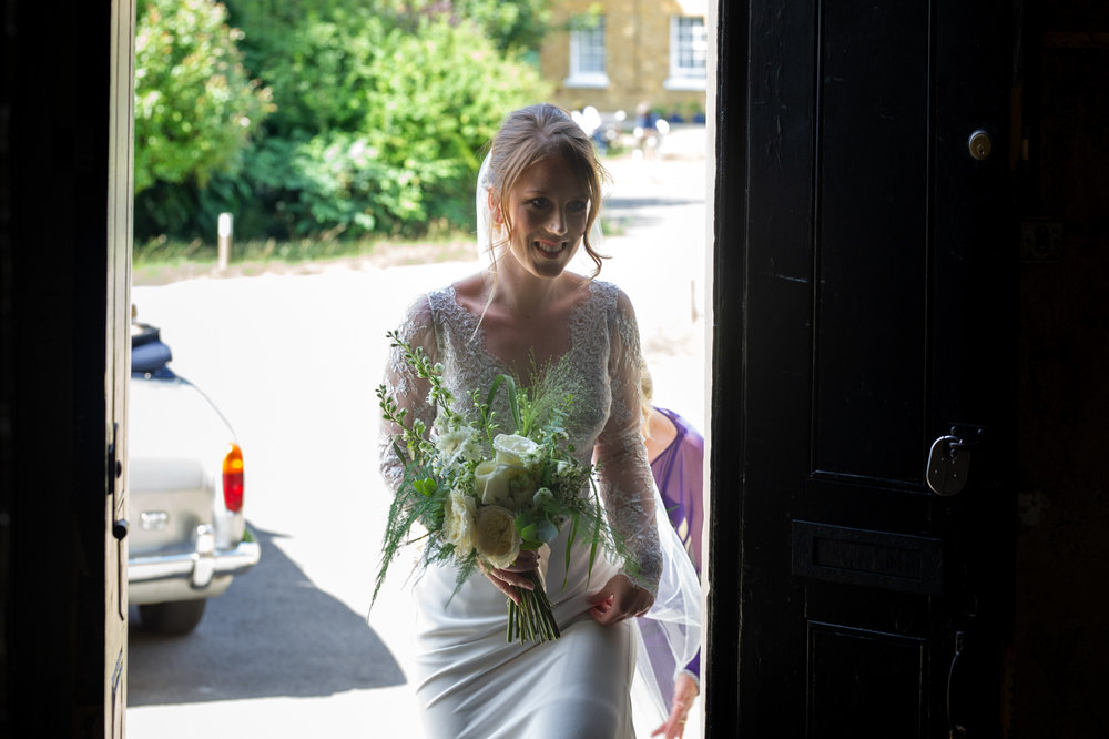 London Wedding photography 04.10.18 16.jpg