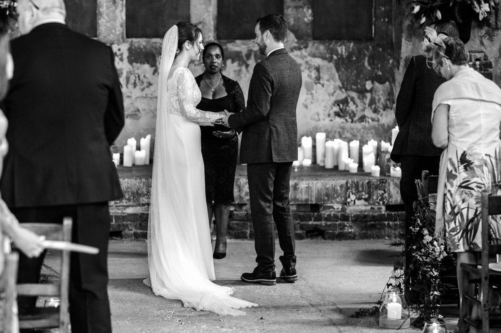 London Wedding photography 04.10.18 17.jpg