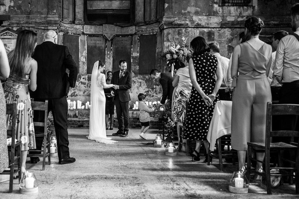 London Wedding photography 04.10.18 22.jpg
