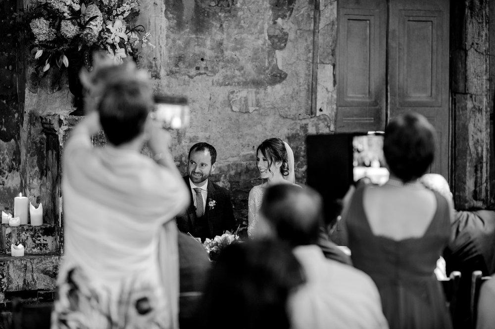 London Wedding photography 04.10.18 26.jpg