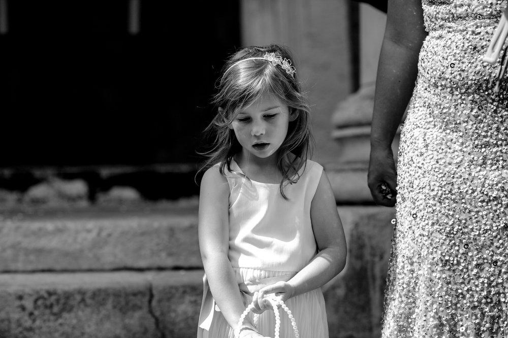 London Wedding photography 04.10.18 27.jpg