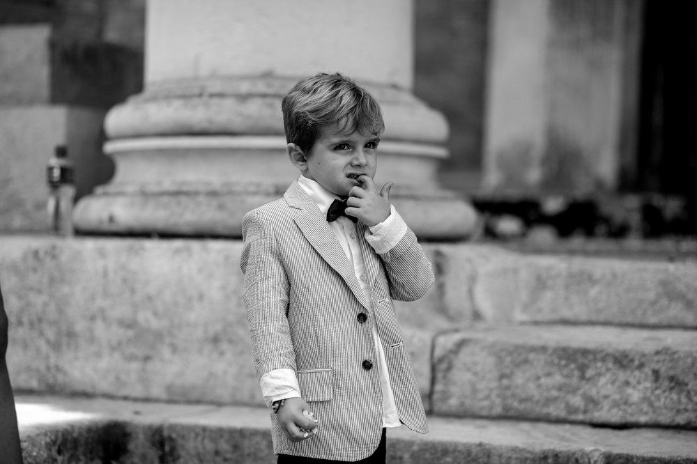 London Wedding photography 04.10.18 28.jpg