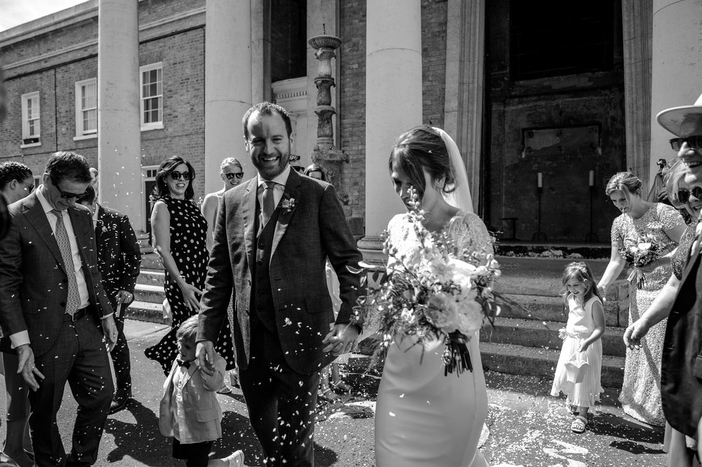London Wedding photography 04.10.18 29.jpg