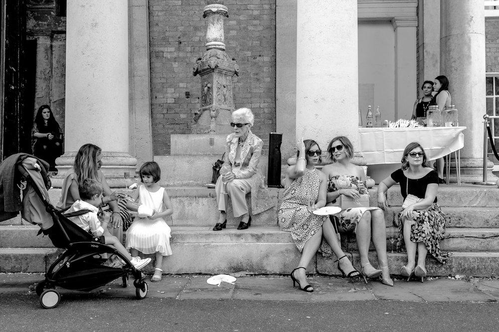London Wedding photography 04.10.18 32.jpg