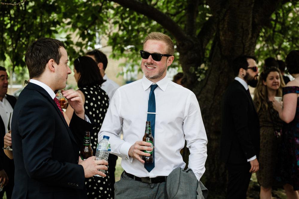 London Wedding photography 04.10.18 33.jpg