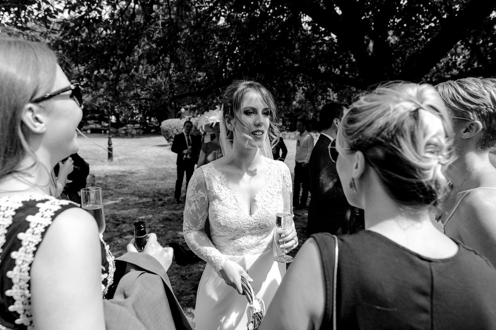 London Wedding photography 04.10.18 34.jpg