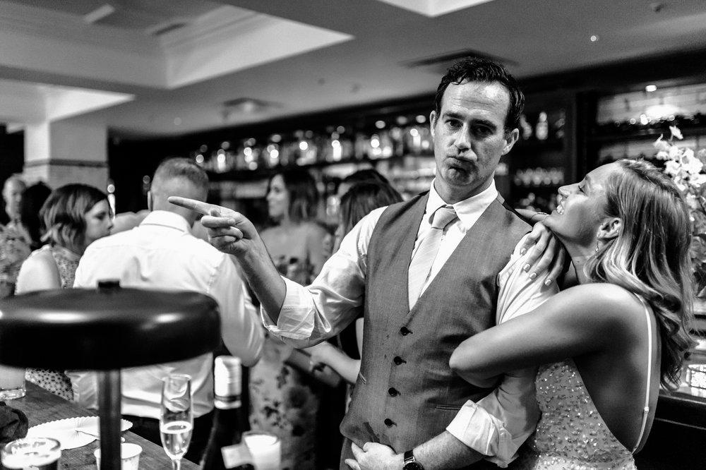 London Wedding photography 04.10.18 45.jpg