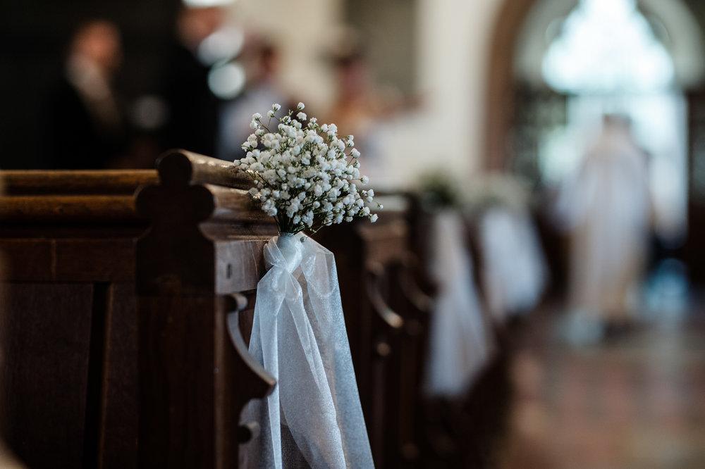 Cotswold Wedding Photography 11.09.183.jpg