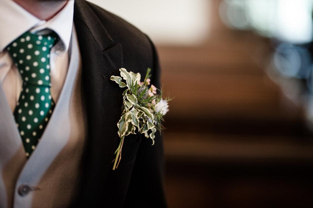 Cotswold Wedding Photography 11.09.185.jpg