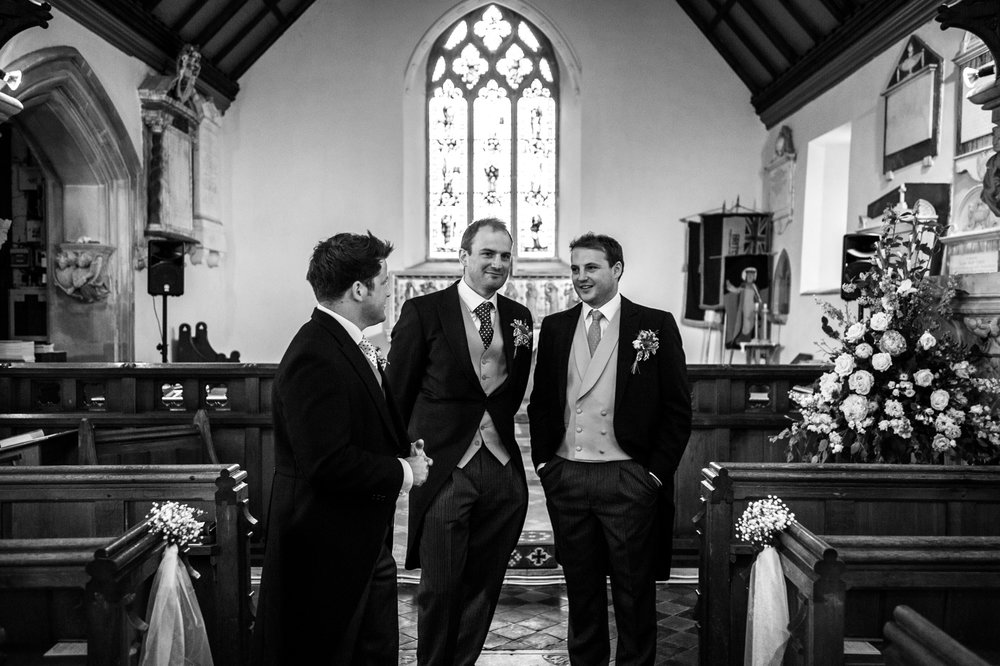 Cotswold Wedding Photography 11.09.186.jpg