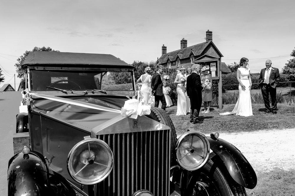 Cotswold Wedding Photography 11.09.188.jpg