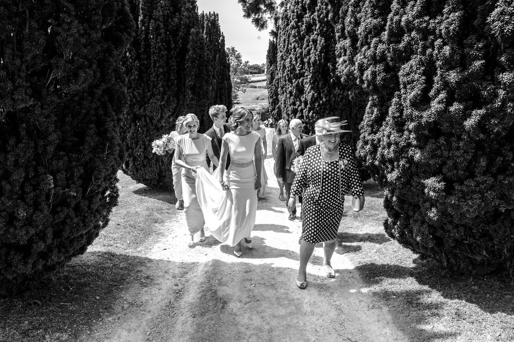 Cotswold Wedding Photography 11.09.1810.jpg