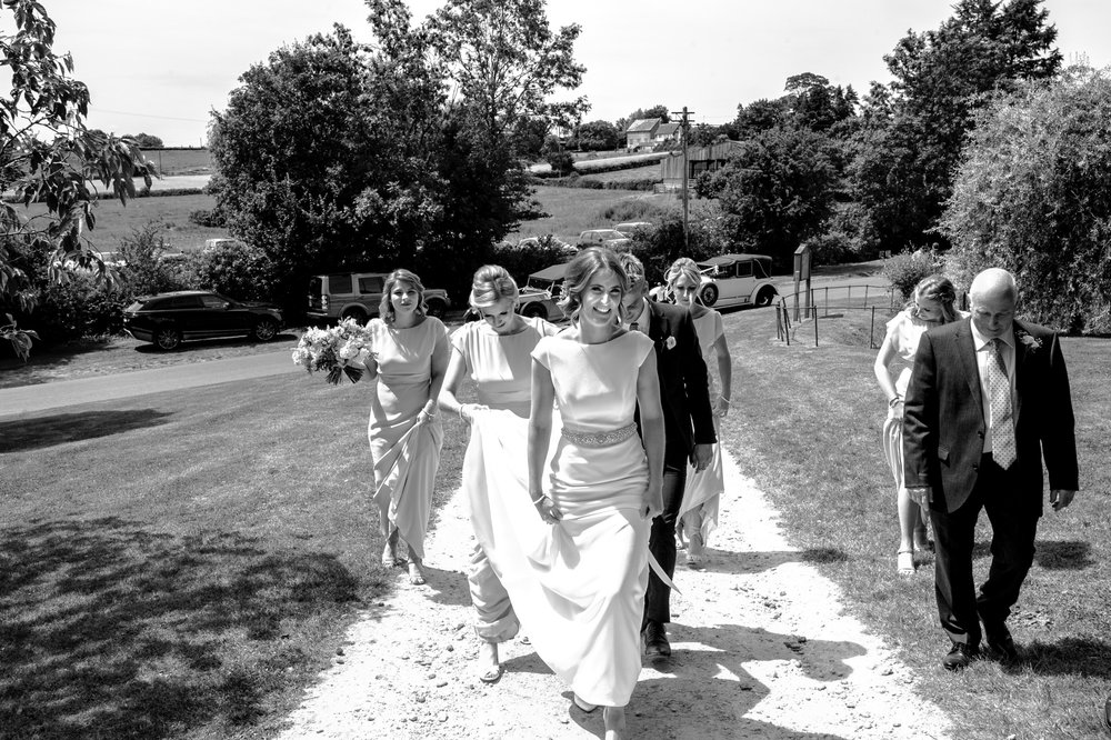 Cotswold Wedding Photography 11.09.189.jpg