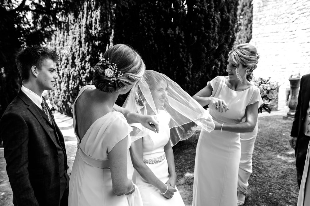Cotswold Wedding Photography 11.09.1811.jpg