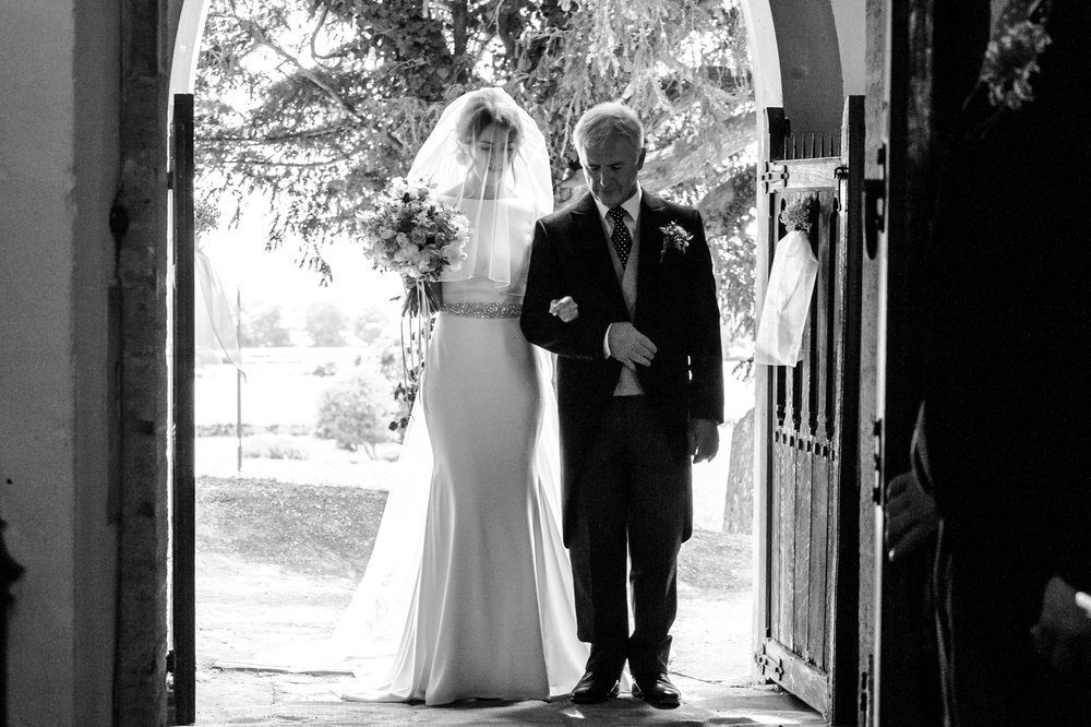 Cotswold Wedding Photography 11.09.1813.jpg