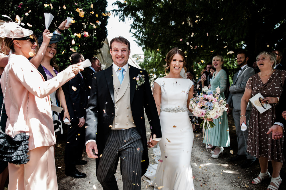 Cotswold Wedding Photography 11.09.1821.jpg
