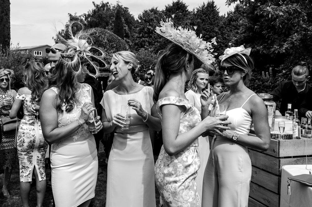 Cotswold Wedding Photography 11.09.1828.jpg
