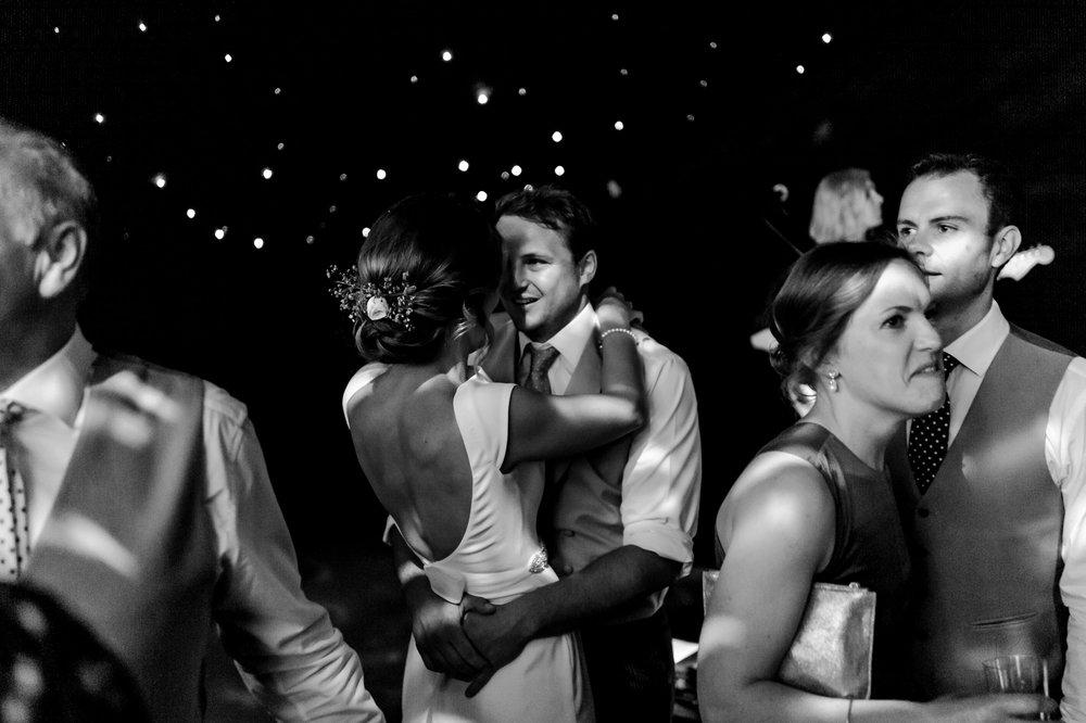 Cotswold Wedding Photography 11.09.1840.jpg