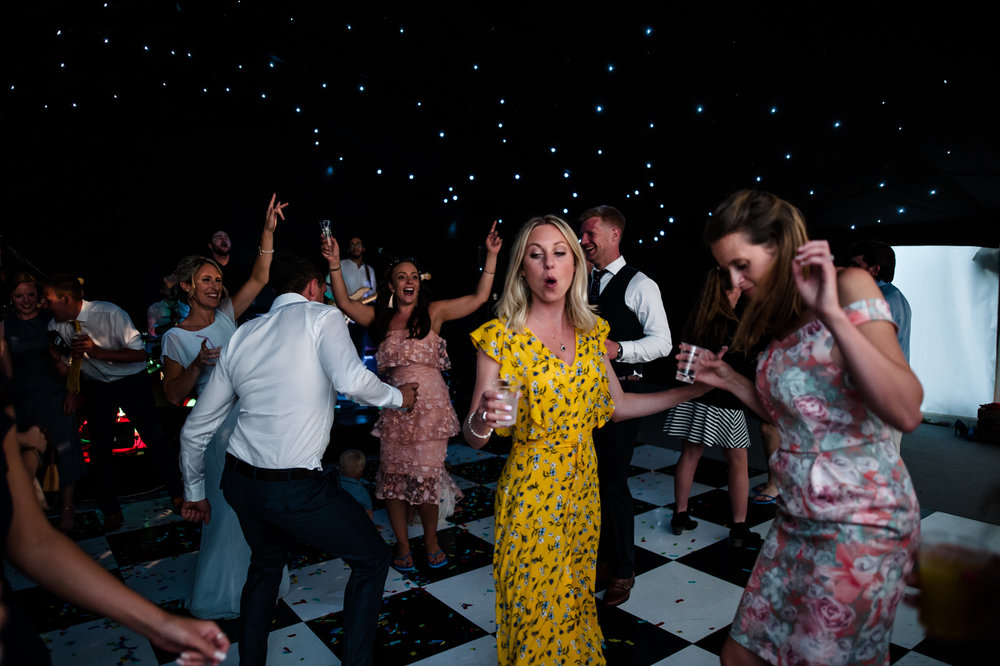 Cotswold Wedding Photography 11.09.1841.jpg