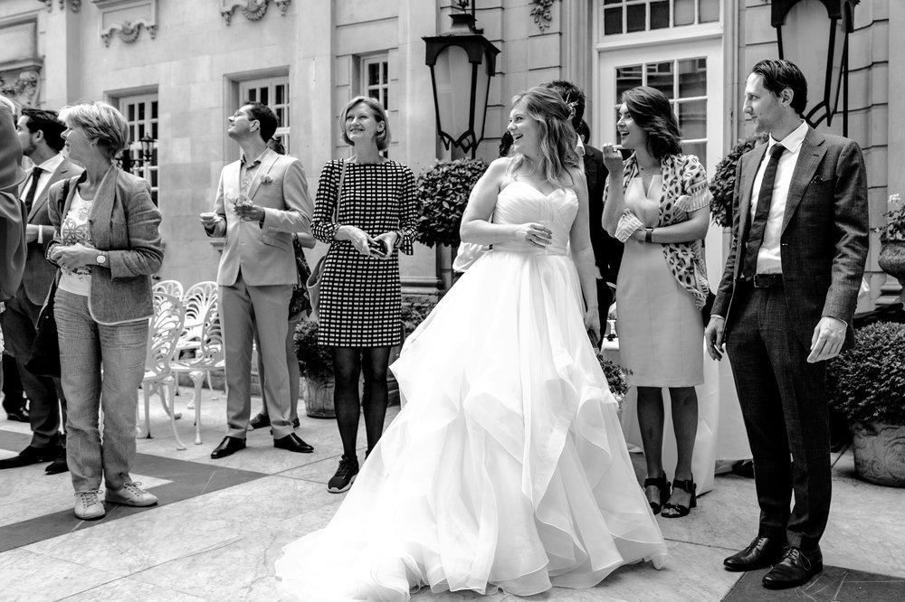 London Wedding photography 06.09.18 1.jpg