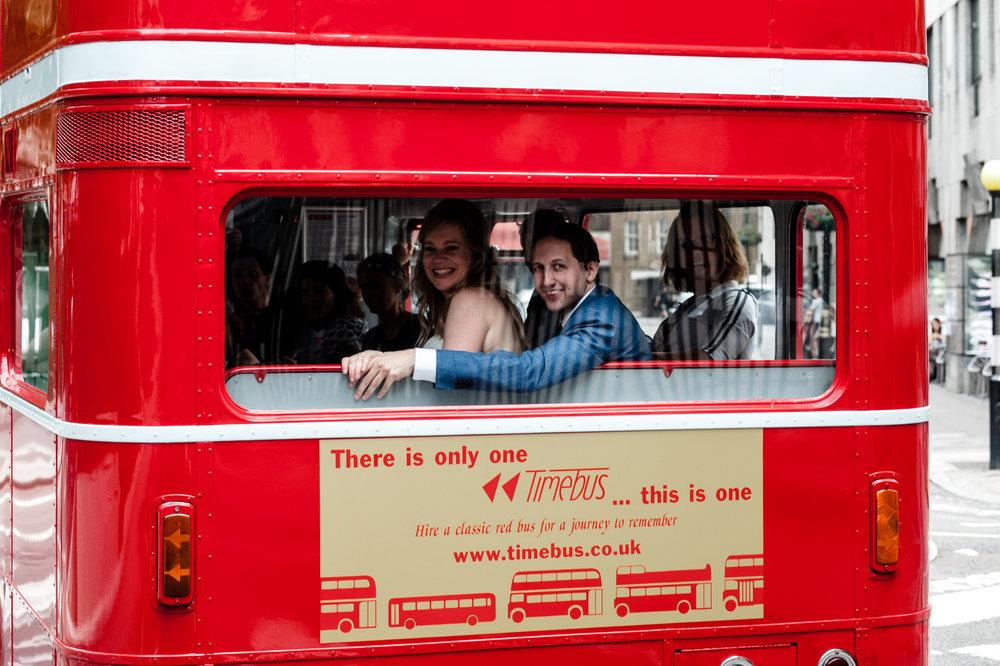 London Wedding photography 06.09.18 3.jpg