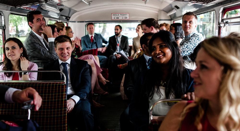 London Wedding photography 06.09.18 4.jpg