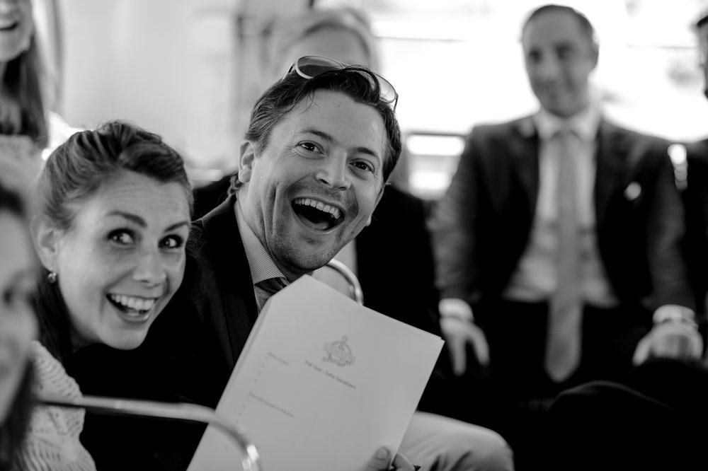 London Wedding photography 06.09.18 6.jpg