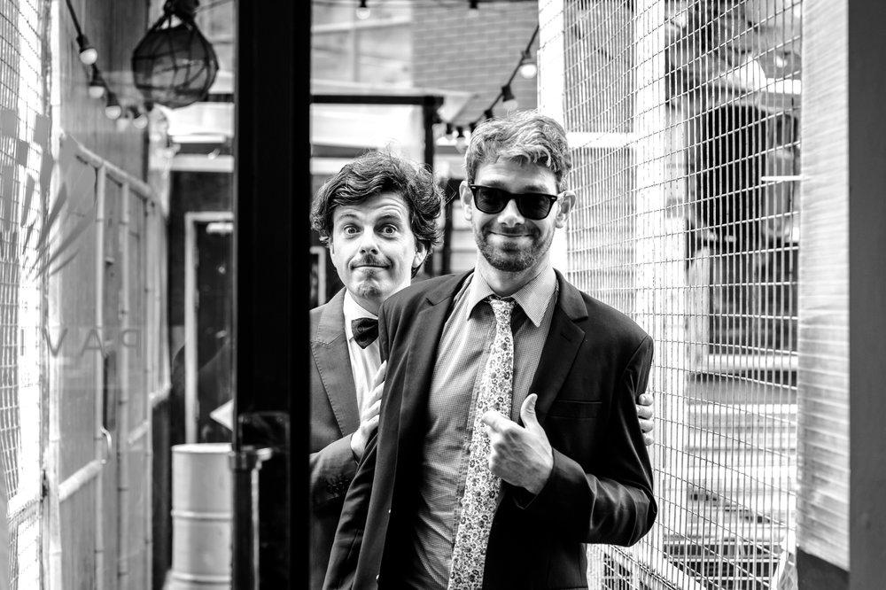 London Wedding photography 06.09.18 8.jpg