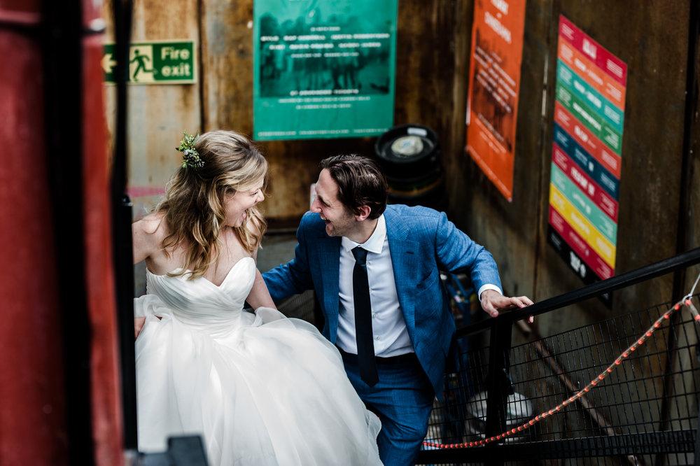 London Wedding photography 06.09.18 9.jpg
