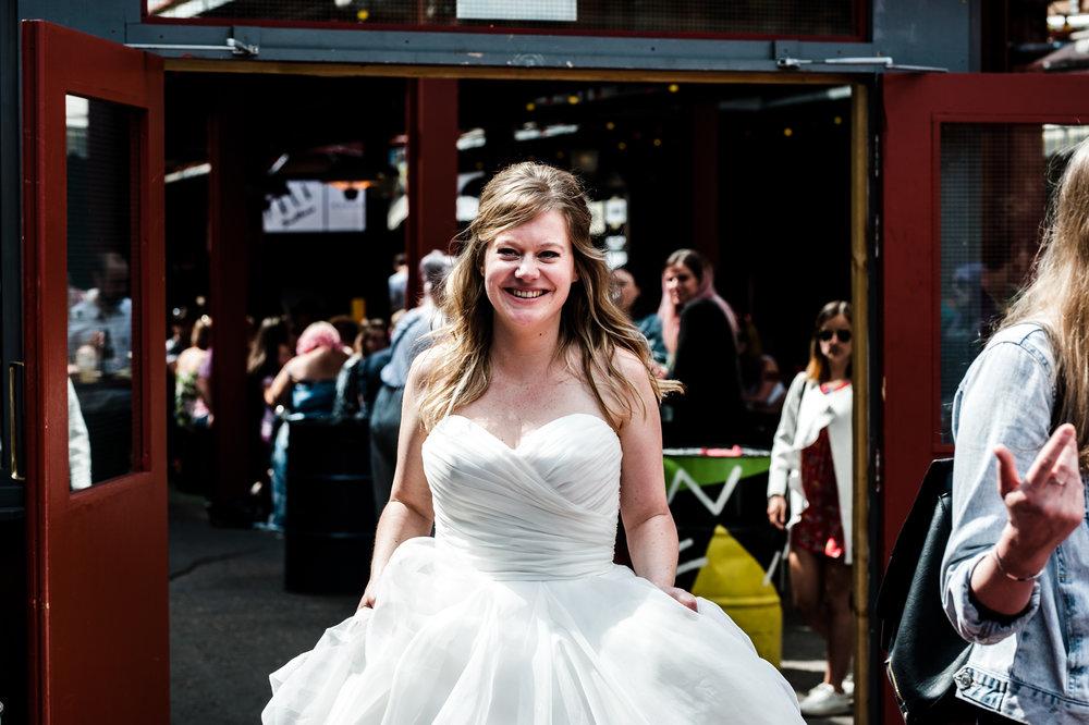 London Wedding photography 06.09.18 10.jpg