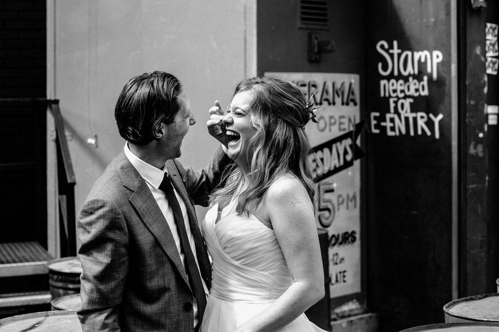 London Wedding photography 06.09.18 11.jpg