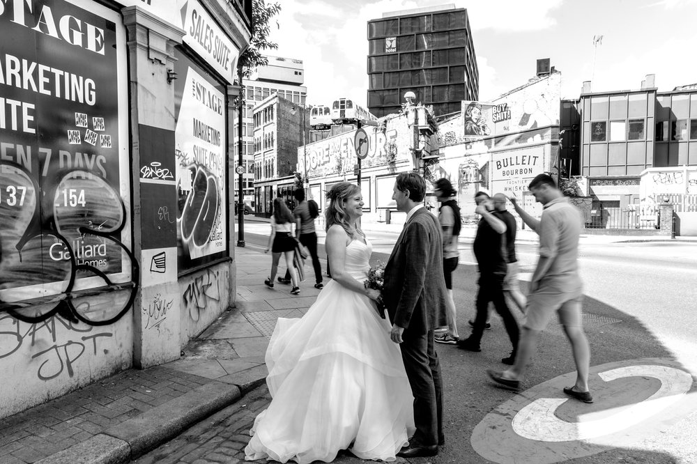 London Wedding photography 06.09.18 12.jpg