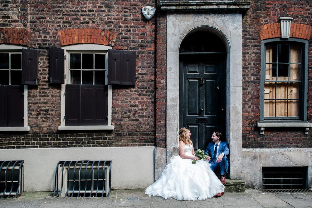 London Wedding photography 06.09.18 14.jpg