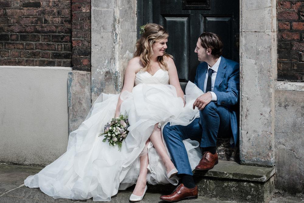 London Wedding photography 06.09.18 15.jpg