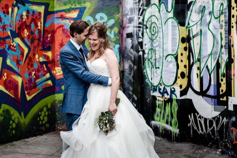 London Wedding photography 06.09.18 16.jpg