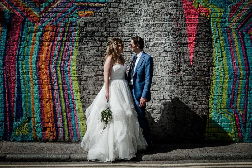London Wedding photography 06.09.18 17.jpg