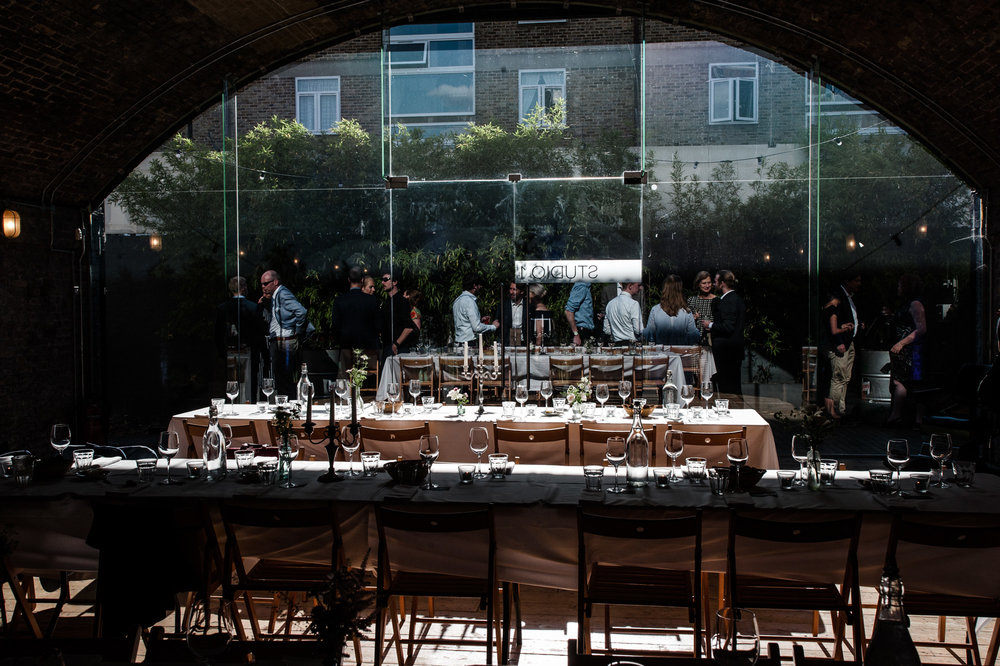London Wedding photography 06.09.18 20.jpg