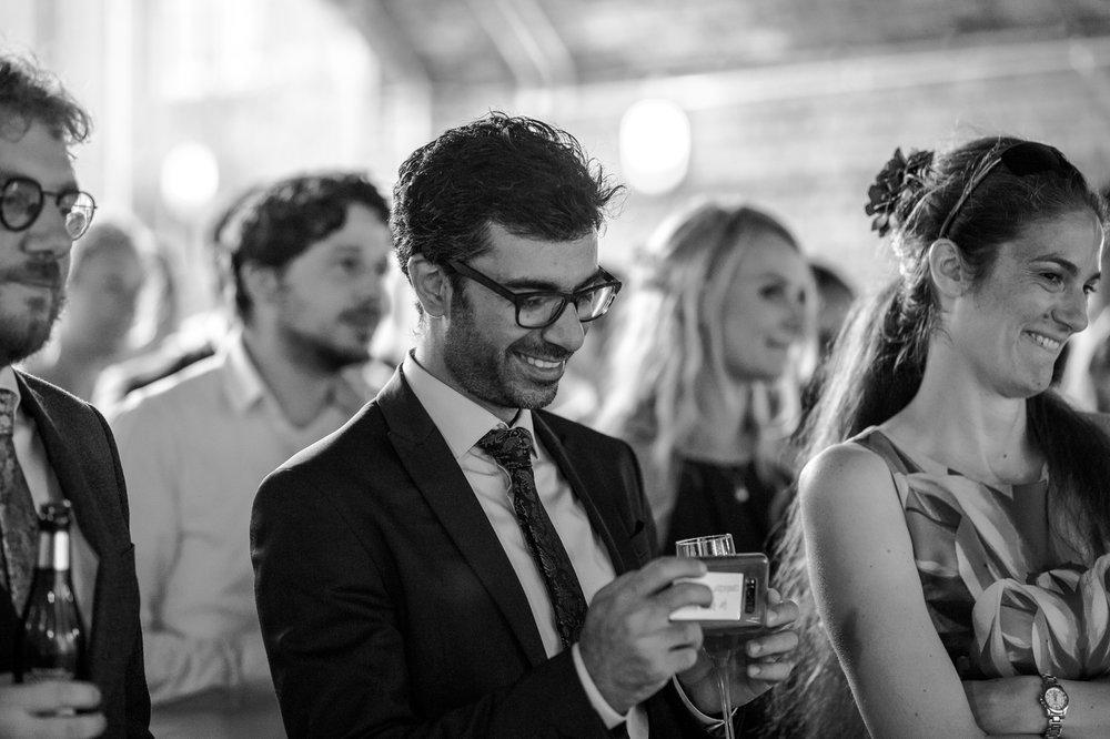 London Wedding photography 06.09.18 21.jpg
