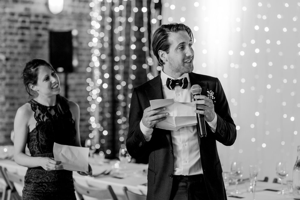 London Wedding photography 06.09.18 23.jpg