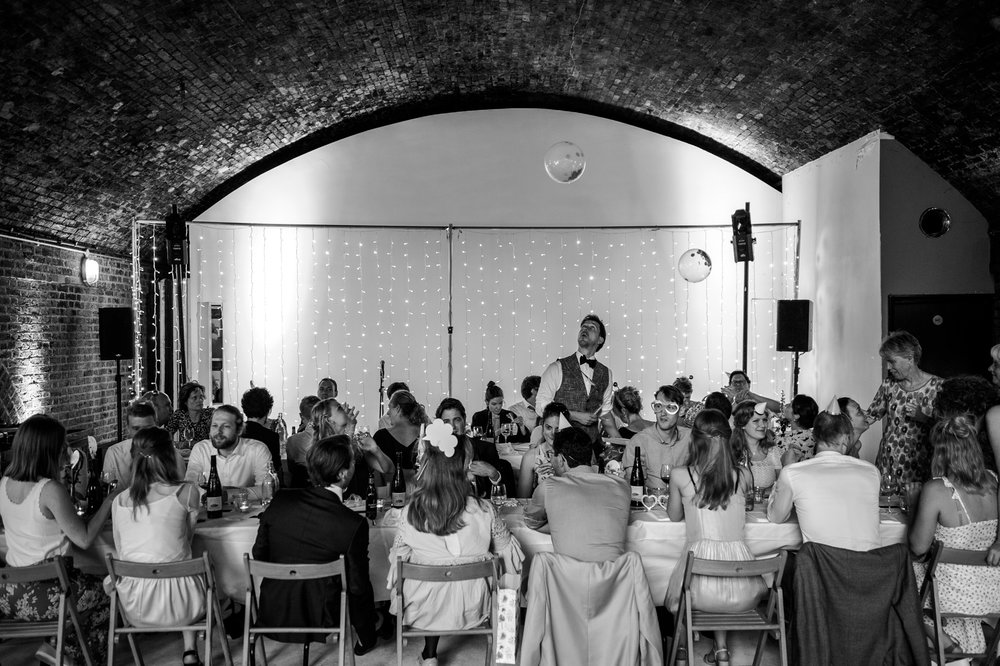 London Wedding photography 06.09.18 25.jpg