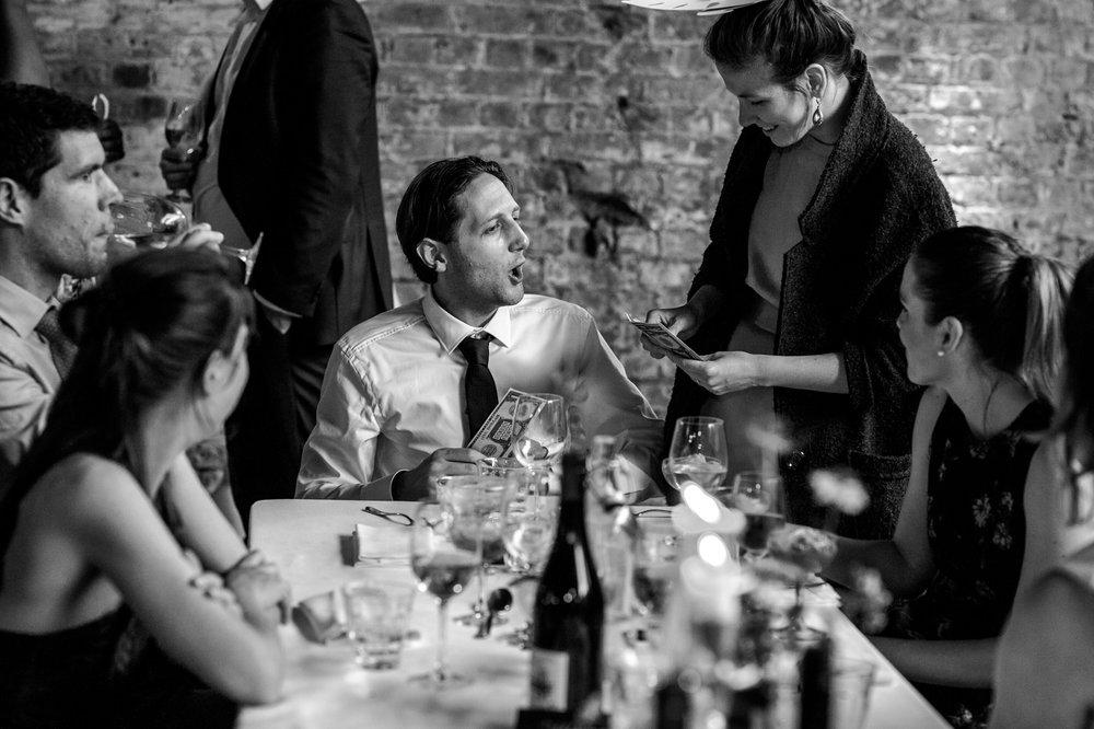 London Wedding photography 06.09.18 27.jpg