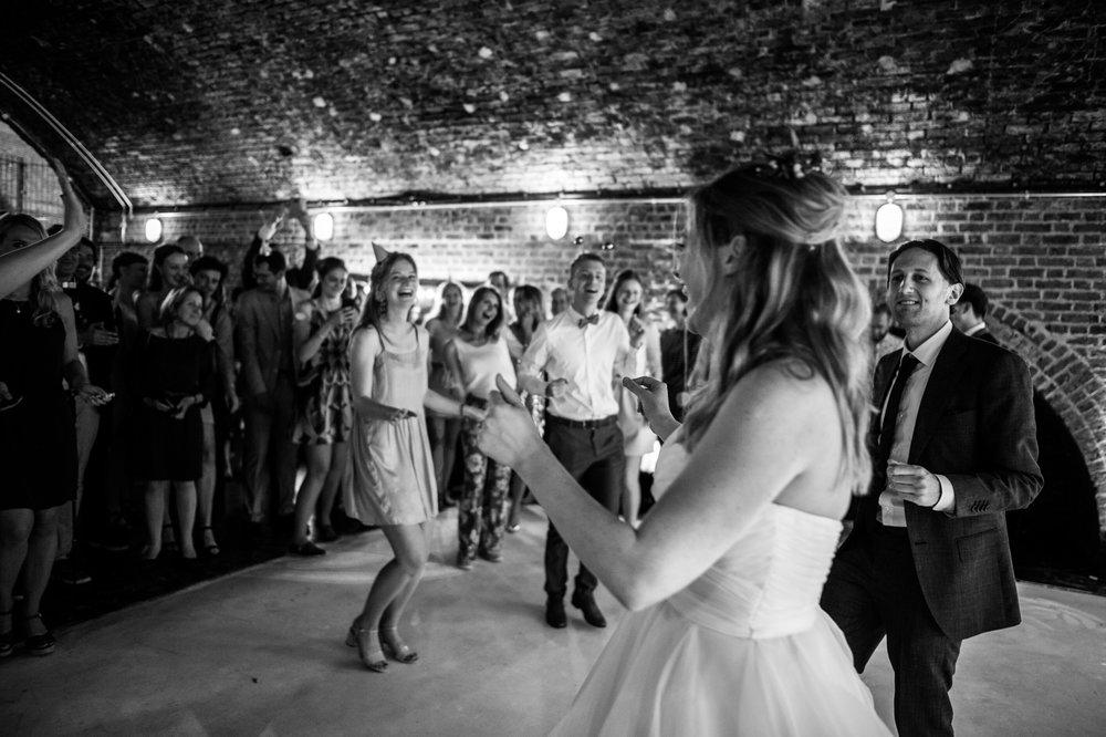 London Wedding photography 06.09.18 31.jpg