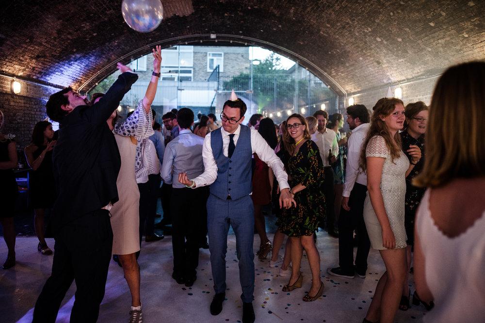 London Wedding photography 06.09.18 33.jpg