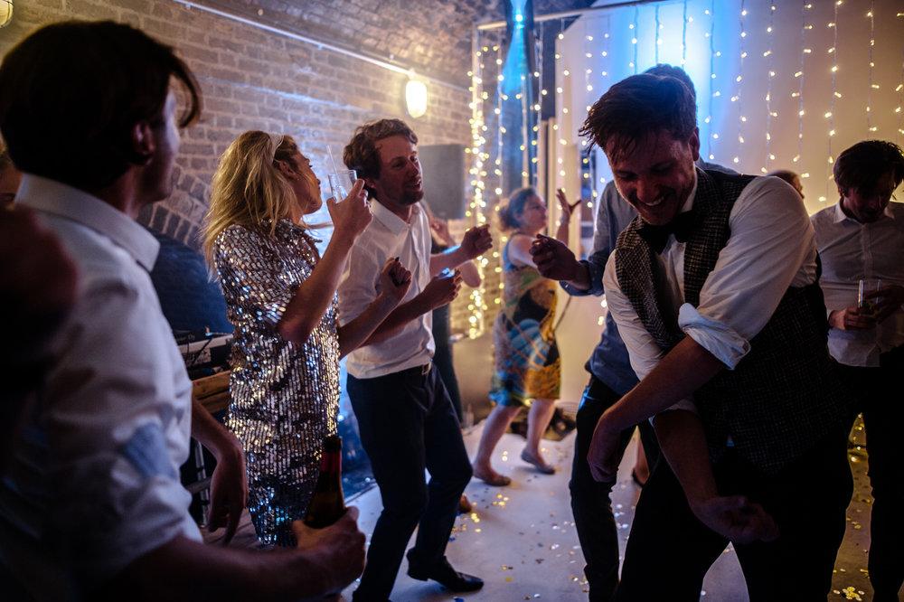 London Wedding photography 06.09.18 35.jpg