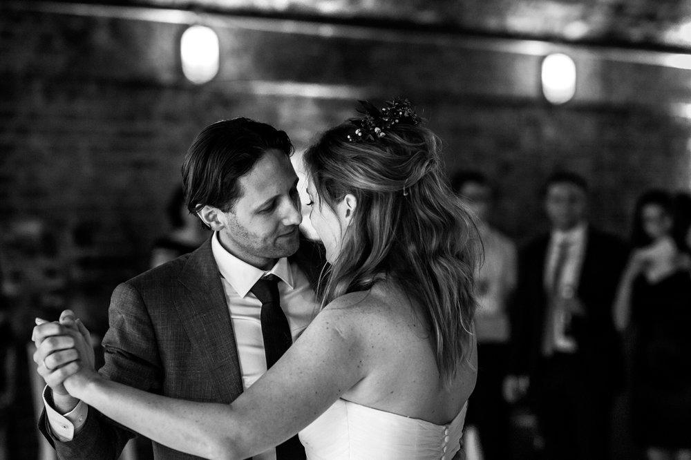 London Wedding photography 06.09.18 29.jpg
