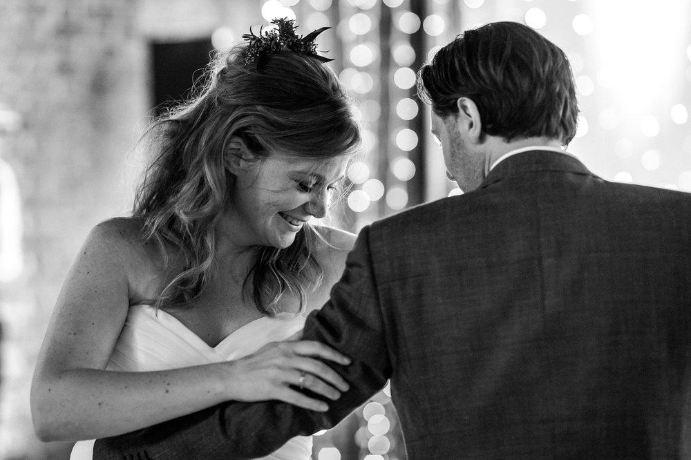 London Wedding photography 06.09.18 30.jpg
