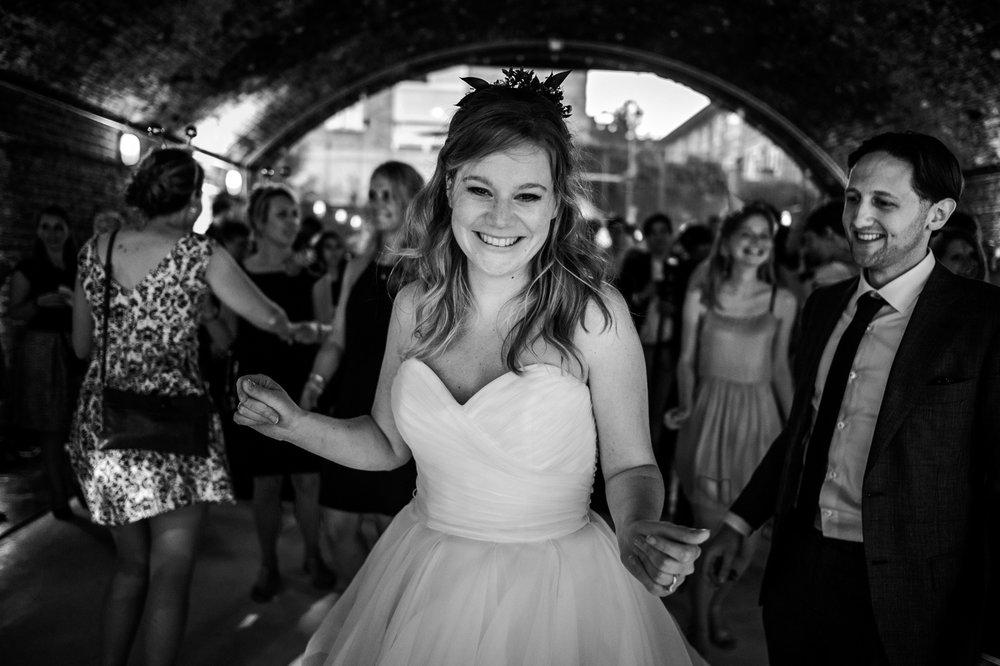 London Wedding photography 06.09.18 32.jpg