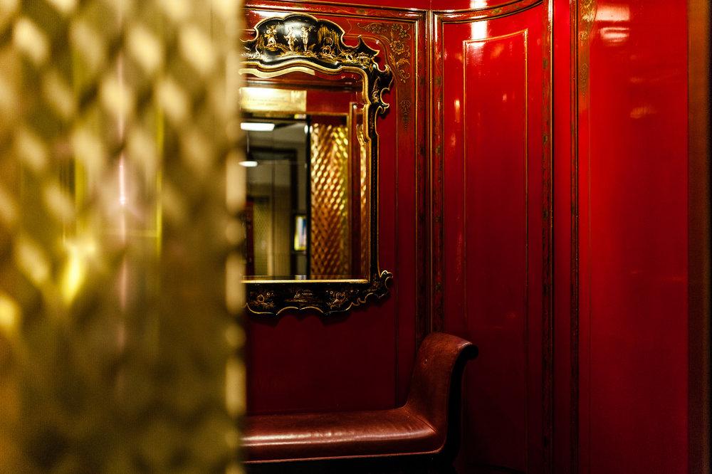 Savoy Wedding Blog 21.07.187.jpg